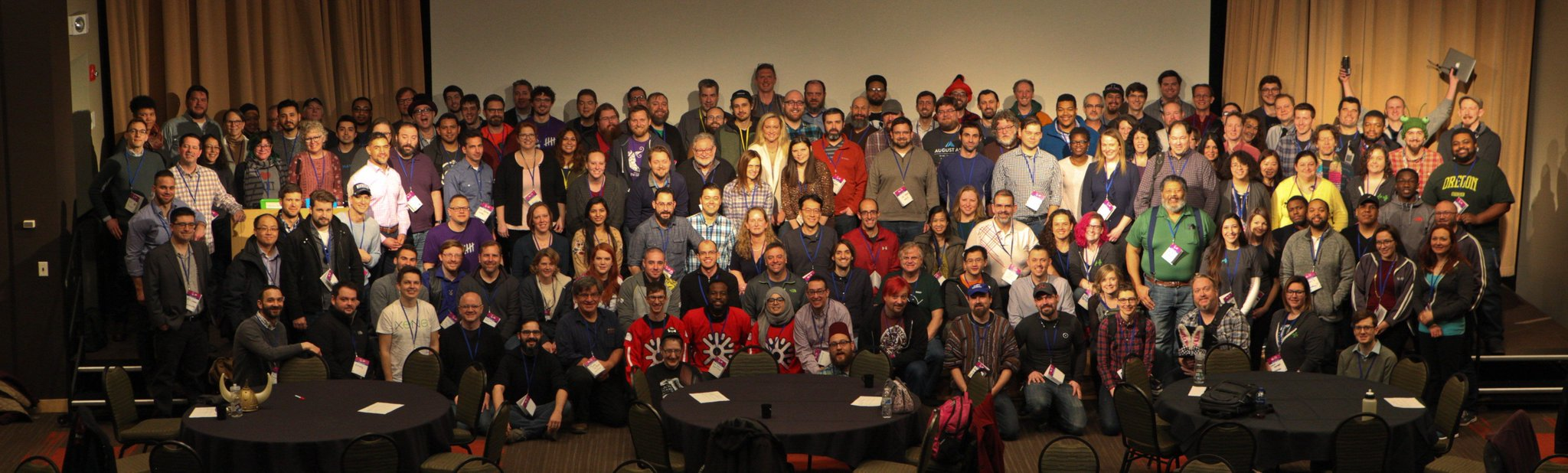 MidCamp Group